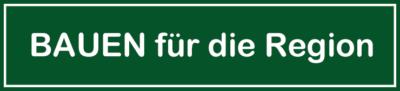 bauen_fuer_die_region